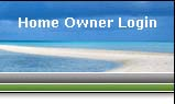 Click here to log in to your Home Owners account